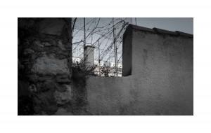 Bienvenue à l'Estaque N°8 ©Trojanowski Jakub - 2012