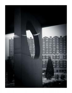 Bienale-Design-05 décembre 2010-2-63