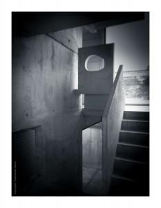 Bienale-Design-05 décembre 2010-2-73