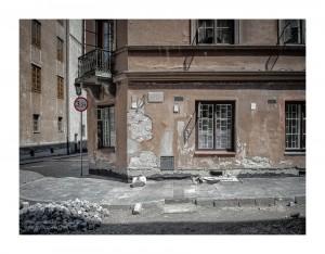 © Trojanowski Jakub
